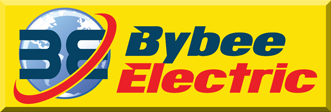 Bybee Electric